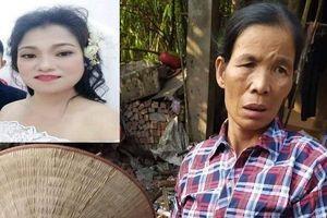 Mẹ chú rể 20 tuổi tại Hưng Yên sốc khi nghe dư luận đồn 'con trai lấy vợ 41 tuổi vì đất, vì tiền'
