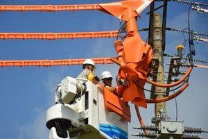 Huy động nguồn điện chạy dầu để đảm bảo cung ứng 3 tháng cuối năm