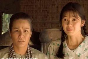 Tiếng sét trong mưa tập 45: Khải Duy khó xử khi hai con trai cùng yêu một cô hầu
