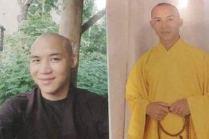 Đề nghị truy tố 'thầy tu' bạo hành dã man bé trai ở Bình Thuận