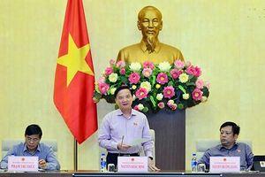 Nếu bỏ HĐND cấp phường, Hà Nội sẽ giảm được 2.900-3.500 cán bộ