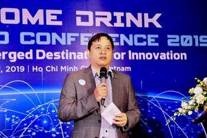 VNITO 2019: Cơ hội kinh doanh quốc tế cho các doanh nghiệp Việt Nam