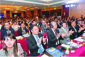 'Bà mối' dắt nhà đầu tư nước ngoài vào TPHCM