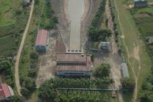Sử dụng nguồn nước tạp nham, triệu người dân Hà Nội bị Viwasupco lừa dối