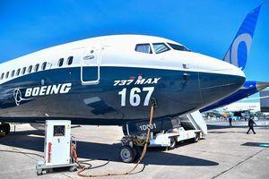 Khắc phục xong lỗi phần mềm, Boeing 737 Max sắp trở lại