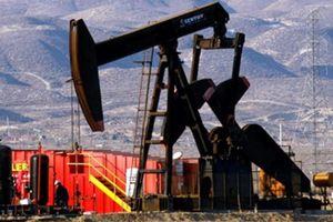 Giá xăng dầu hôm nay 24/10 duy trì đà tăng mạnh