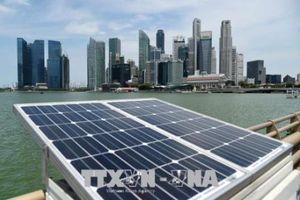 Singapore: Đằng sau vị trí số một thế giới về năng lực cạnh tranh (Phần 2)