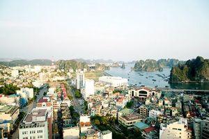 Hạ Long sắp có khu đô thị dành cho chuyên gia, người lao động của doanh nghiệp Trung Quốc?