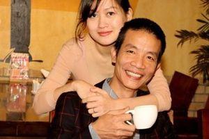 Nhạc sĩ Nguyễn Vĩnh Tiến: 'Tôi sợ mình như quả mít, cái gai nào cũng nhọn'