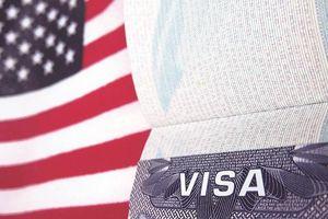 Iran 'nổi giận' vì Mỹ không cấp thị thực dự họp tại Washington