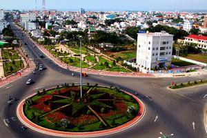 Bình Thuận tạo động lực thúc đẩy kinh tế phát triển
