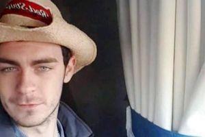 Vụ phát hiện 39 thi thể trong xe tải ở Anh: Những câu hỏi còn bỏ ngỏ