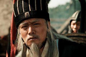 Đại tướng của Khổng Minh: Người giúp Tư Mã soán Tào, người hại Thục diệt vong