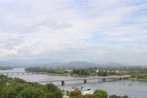 Xây dựng, phát triển Thừa Thiên Huế trở thành trung tâm du lịch, văn hóa đặc sắc của châu Á