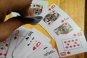 Bóc trần mọi ngóc ngách của giới cờ bạc Hà Thành (Kì 1)