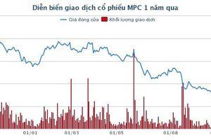 Thủy sản Minh Phú: Lợi nhuận quý III giảm 52%