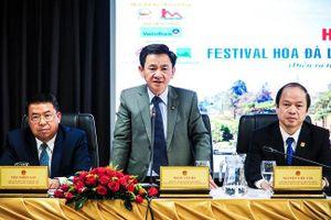 Nhiều hoạt động hấp dẫn thu hút du khách trong Festival hoa Đà Lạt 2019