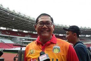 Trưởng đoàn Indonesia gợi ý học hỏi Việt Nam