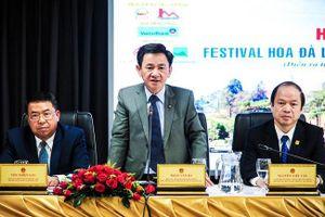 Nhiều hoạt động hấp dẫn tại Festival hoa Đà Lạt 2019