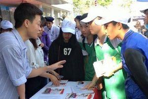 Đà Nẵng: Giáo dục hướng nghiệp và định hướng phân luồng học sinh trong giáo dục phổ thông