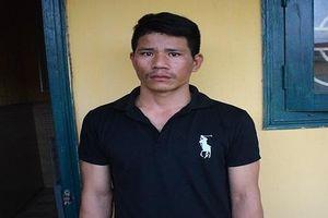 Quảng Bình: Khởi tố kẻ hiếp dâm bé gái dưới 16 tuổi