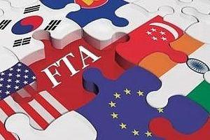 Kỷ nguyên FTA mới và định hình các tiêu chuẩn mới