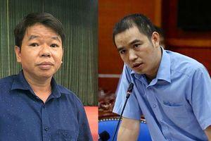 Đại biểu Quốc hội: Cách xin lỗi của nước sạch sông Đà thiếu trách nhiệm, thiếu nghiêm túc!