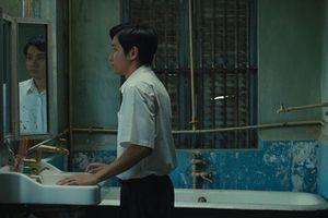 'Bắc Kim Thang' - Khi sự kinh dị không chỉ đến từ những màn hù dọa