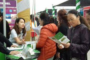 Nợ nước ngoài của Việt Nam tiếp tục giảm