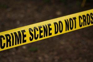 Bị bắn 16 phát đạn vẫn tự mình đi đến bệnh viện