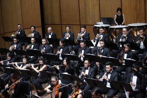 Đêm hòa nhạc Việt, Mỹ với tác phẩm từ nhiều quốc gia