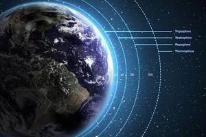 NASA giúp nhân loại thoát khỏi thảm họa diệt vong thế nào?
