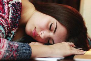 Dấu hiệu bất thường khi ngủ cảnh báo căn bệnh nguy hiểm