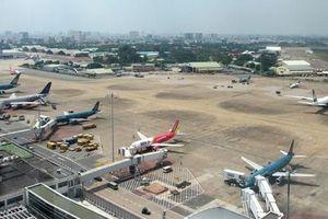 Tăng trưởng tốt, thị trường hàng không Việt Nam là 'ngôi sao' sáng nhất khu vực Đông Nam Á
