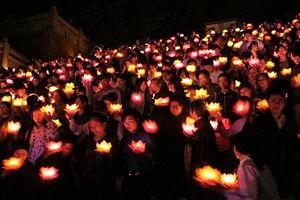Hà Nội hưởng ứng 'Ngày thế giới tưởng niệm các nạn nhân tử vong do tai nạn giao thông'