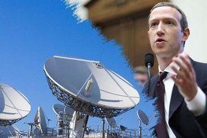 CEO Facebook lại ra điều trần, nhà mạng châu Âu sẽ 'đổ bộ' vào VN