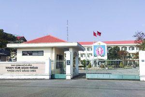 Đà Nẵng: Quận ủy Ngũ Hành Sơn thi hành kỷ luật 41 đảng viên