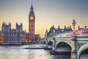 Xin visa nhập cảnh vào Anh khó hay dễ?