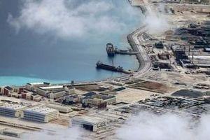 Chuyên gia quốc tế hiến kế giải quyết vấn đề Biển Đông theo UNCLOS