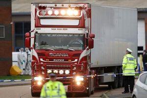 Cảnh sát Anh: Những đồn đoán không chính xác gây cản trở cuộc điều tra