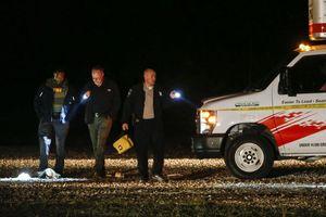 Xả súng ở bang Texas, 16 người thương vong