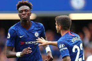 Những cầu thủ Chelsea ghi hat-trick ở Premier League