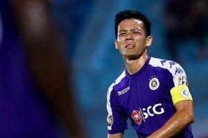 CLB Hà Nội vẫn nuôi hy vọng dự giải châu lục