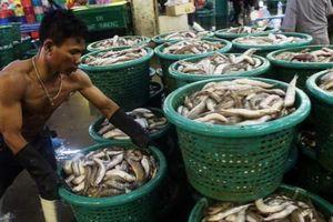Thái Lan nói gì khi Mỹ ngừng ưu đãi thương mại với nhiều sản phẩm xuất khẩu chủ lực?