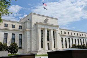 Điểm hẹn tuần tới: Phán quyết của Fed