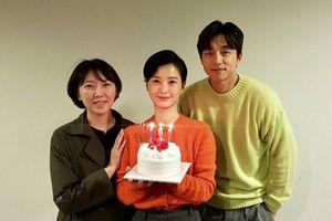 Phim 'Kim Ji Young: Born 1982' của Gong Yoo và Jung Yoo Mi đứng đầu phòng vé Hàn Quốc ngay tuần đầu tiên ra mắt, vượt mốc 1 triệu khán giả sau 5 ngày