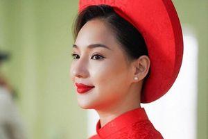 Chuyện showbiz: Vợ cố người mẫu Duy Nhân lên tiếng về chuyện kết hôn