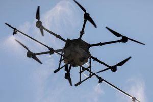 Malaysia quyết trở thành trung tâm drone của Đông Nam Á
