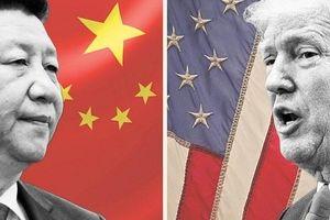 Cố đè bẹp Trung, ông Trump có thể gây họa cho Mỹ