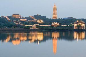 Chùa Bái Đính – ngôi chùa nắm giữ nhiều kỷ lục bậc nhất châu Á